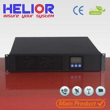 Medical equipment sinewave online 2 kva uninterruptible power supply (RM 1-6KVA)