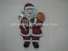 Pine antique arts wooden crafts