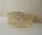 Godsend carton sealing tape