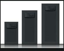 Parallel Redundancy UPS power system