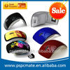 Computer optical folding mouse wireless/arc wireless mouse for 2013