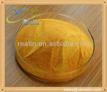 Top quality D-Biotin Vitamin H Vitamin B7 CAS No.: 58-85-5