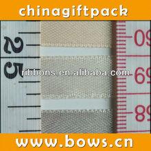 2012 Polyester /ribbon / nilon