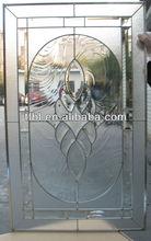 Decorative Glass- 3100CM