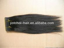 "Wholesale 8"" to 32"" Finest Quality Soft 100% human hair cheap virgin vietnam wholesale"