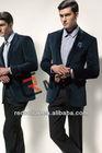 bespoke wedding dress for men