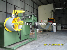 automatic press punch feeder,sheet metal feeder press,automatic feeder power press