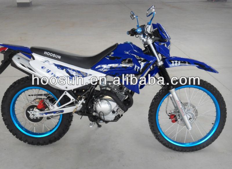 Dirt Bikes Yamaha 150 For Sale High quality cc dirt bike