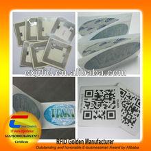 Promotion! High Quality C7 nfc(Top 10 Alibaba.com Enterprise)