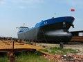navio de carga geral para a venda