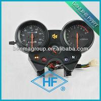 MOTORCYCLE METER BAJAJ 125 /BAJAJ PULSAR 180