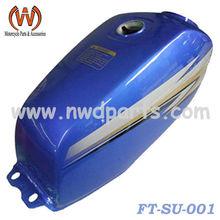Motorcycle Fuel Tank AX100