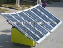 solar energy product 1000W