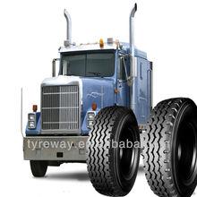 off road 601 295/80r22.5 back steering wheels