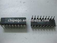 N80C51GB-1 Original new hot offer