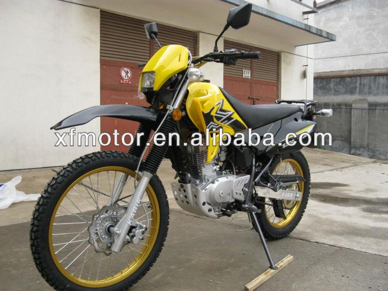 200cc dirt bike for sale