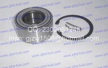citroen wheel bearing kit 3350.31