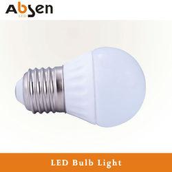 E26 led bulb zhongtian