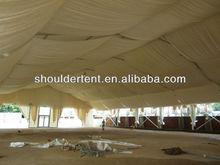 190t polyester taffeta tent fabric