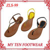 Beautiful Sexy New Model Women Sandals 2013