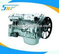 Weichai caminhão de montagem de motores, poder weichai motor diesel de caminhão, weichai motor parta