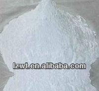 ZnS Powder Lithopone White Coating