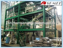 2013 NEW animal feed process equipment