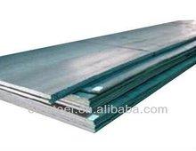 p20 tool steel hardness