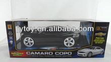 R/C CAR 1:14 CAMARO COPYRIGHT HOT SALE IN 2013