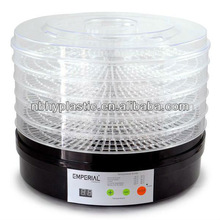 HY8011-5 Yogurt maker with Electric Industrial Food vegetable Dehydrator