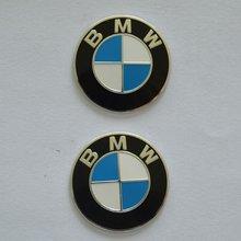 very cheap emblem car badge bmw