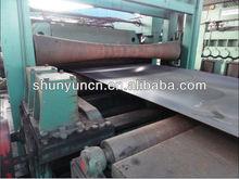 Q345 High strength carbon iron plates hot rolled steel plates(Q235B,SS400,S235JR,ASTM A36,St37-2,Q345B,S355JR)