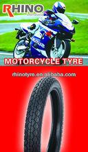go kart off road tires