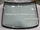 Top quality & Car glass & Windscreen & Factory price