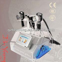 Good Quality Portable Ultrasound slimming machine