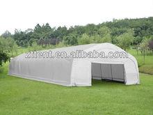 Large warehouse Tent, large Canopy, YA2646