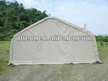 Large warehouse Tent, large Canopy, YA2659