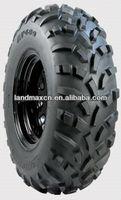 ATV/UTV - Powersports tire- Outdoor Power Equipment tire 24x12-10 AT489