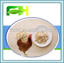 100% Natural Chicken Stock/Meat Powder