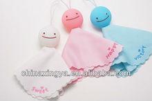 multi-purpose microfiber printed sunglasses pouches/ bags/cloth wholesale