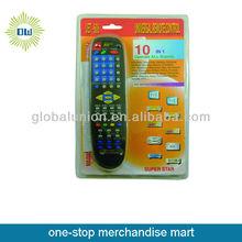 remote control duplicator rolling code