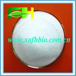 Nutritional Supplements L-Cysteine/CAS:52-90-4