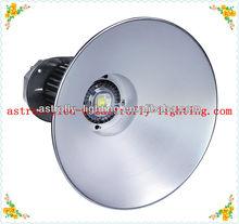 2013 AC110-240V 150W/200W high power led illuminant