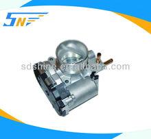 CHERY A1 KIMO S12 Throttle Body,Throttle Body Assy,S11-1129010