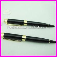 High quality parker pen models