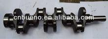 Auto Crankshaft 94658971 fit for GM CIGUENAL CHEVETTE GM