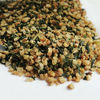 Buckwheat with Green Tea (leaves, broken or teabag)
