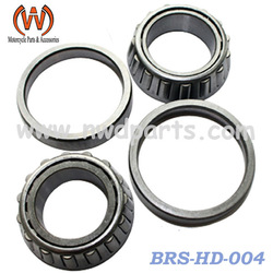 Motorcycle Ball-race bearing CG125