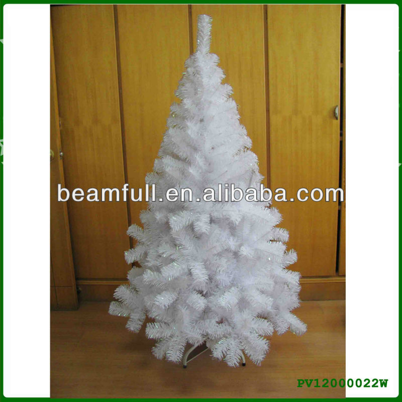 Christmas Tree Manufacturer Thailand : New style fantastic white feather christmas tree buy