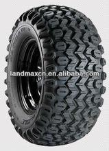 ATV/UTV - Powersports tire- Outdoor Power Equipment tire AT22x12-8 HD FIELD TRAX